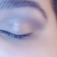 e.l.f. Cosmetics Studio Prism Eyeshadow uploaded by Samantha H.