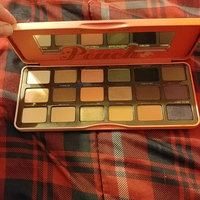 Too Faced Sweet Peach Eyeshadow Collection Palette uploaded by Jennifer L.