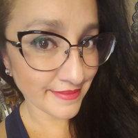 Melt Cosmetics AllDay/Everyday Lip Liner uploaded by Jennifer R.