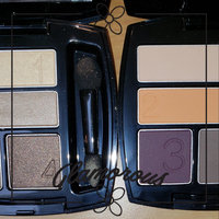 Avon True Color Eyeshadow Quad uploaded by Dia H.