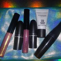 M.A.C Cosmetics Little Lipglass uploaded by Harper W.