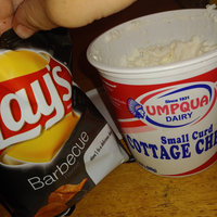 LAY'S® Barbecue Flavored Potato Chips uploaded by Brittany T.