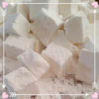 Domino Pure Cane Powdered Confectioners Sugar uploaded by Jackie B.