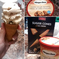 Keebler Sugar Cones uploaded by Forrest Jamie S.