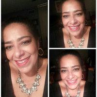 CHANEL Joues Contraste Powder Blush uploaded by Filomena D.