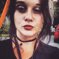 Kat Von D Everlasting Love Liquid Lipstick Berlin 0.18 oz uploaded by Eva M.