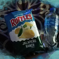Ruffles® Jalapeno Ranch Flavored Potato Chips uploaded by Amber L.