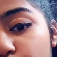 e.l.f. Intense H2O Proof Eyeliner Pen uploaded by anisha h.