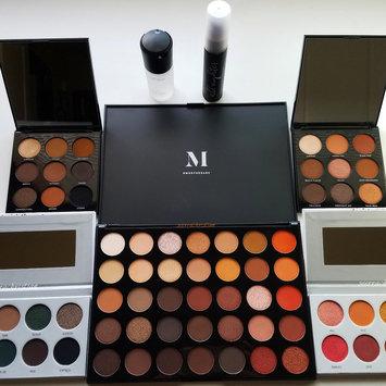 Photo of M.A.C Cosmetics Prep Plus Prime Fix+ uploaded by Seerra P.