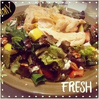 Taylor Organic Sweet Baby Lettuce 5 oz uploaded by Delhi c.