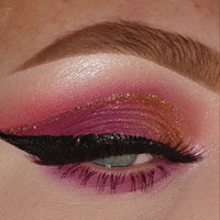 NYX Liquid Crystal Body Liner uploaded by Kayla S.
