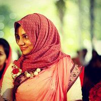 Lakme Eyeconic Kajal Combo uploaded by sha_ n.
