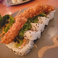 Rice Select Sushi Rice, 32 oz (Pack of 4) uploaded by Jennifer B.
