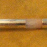 L'Oréal Paris True Match™ Concealer uploaded by Katie G.