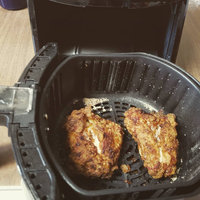 Gold'n Plump All Natural Bone-in Split Chicken Breasts (20 oz.) uploaded by Christie s.