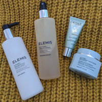 ELEMIS Dynamic Resurfacing Facial Wash uploaded by Grace C.