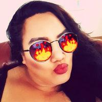 SHANY Slick & Shine Lipstick Set - Set of 12 Famous Colors uploaded by adella F.