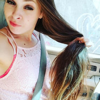 NEXXUS® YOUTH RENEWAL REJUVENATING ELIXIR uploaded by Nicole M.