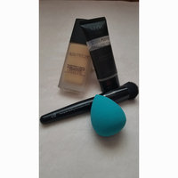 Laura Mercier Flawless Fusion Ultra-Longwear Foundation uploaded by Fatima A.