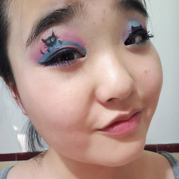 Photo of e.l.f. Cosmetics Cream Eyeliner uploaded by Anna J.