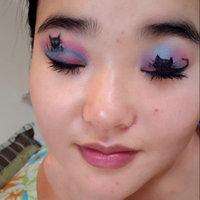 e.l.f. Cosmetics Eye Makeup Palette uploaded by Anna J.