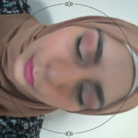 MAKE UP FOR EVER Star Lit Glitter Palette Limited Edition uploaded by Marwa A.