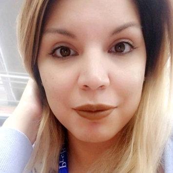Photo of Smashbox Always On Liquid Lipstick uploaded by Claudia V.
