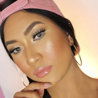 Catrice Volumizing Lip Booster uploaded by Katy C.