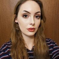 Kat Von D Everlasting Lip Liner uploaded by Elle B.