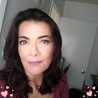 Too Faced Sketch Marker Liquid Art Eyeliner uploaded by Catherine K.