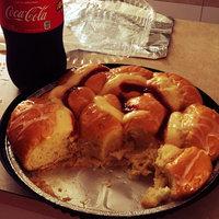 Fiber One Strawberry Cheesecake Bar uploaded by Daliz T.