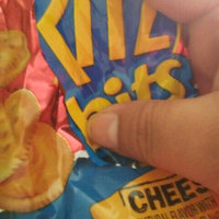 Nabisco RITZ Bits Crackers Cheese uploaded by Susan C.