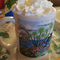 Swiss Miss Rich Chocolate Hot Cocoa Mix uploaded by Bryanna H.