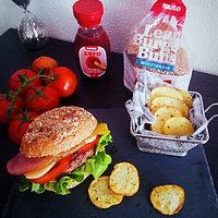 Gundelsheim Kuhne Barrel Pickles, 35.9 fl oz, (Pack of 6) uploaded by Priscilla Rodriguez M.