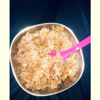 Blue Diamond® Whole Natural Almonds uploaded by kitkat l.