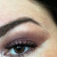 M.A.C Cosmetics Eyeshadow uploaded by nikita j.