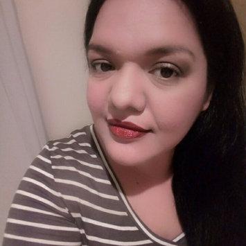 Photo of Smashbox Always On Liquid Lipstick uploaded by Ines G.