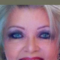 Bioré® Deep Cleansing Pore Strips uploaded by Patricia K.