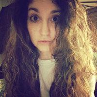 John Frieda® Frizz Ease Unwind Curls Calming Crème uploaded by Jessica L.