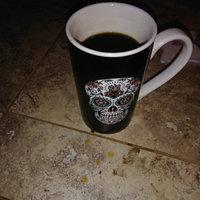 Maxwell House French Roast Medium Dark Ground Coffee uploaded by Amber E.