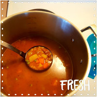 Pacific Organic Beef Broth uploaded by Clarissa M.