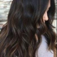 OGX® Biotin & Collagen Shampoo uploaded by Mayra C.