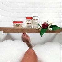 Kérastase Nutritive Bain Satin 2 Shampoo uploaded by Em N.
