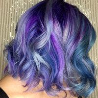 Joico Vero K-PAK Color Intensity Semi-Permanent Hair Color 4 oz - INDIGO uploaded by Crystal W.