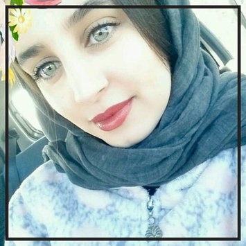 Photo uploaded to #FallFace by manal e.