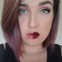 ColourPop Ultra Matte Lip uploaded by Raychelle D.