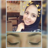 Catrice Glam & Doll False Lashes Mascara uploaded by Asma T.