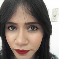 M.A.C Cosmetics Retro Matte Liquid Lipcolour uploaded by Idrialis C.