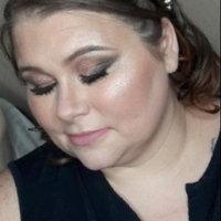 M.A.C Cosmetics Lipglass uploaded by Makeupbykimberly R.