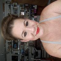 Revlon Balm Stain uploaded by Marisel M.
